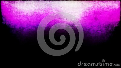 Purple Black and White Background Texture Image
