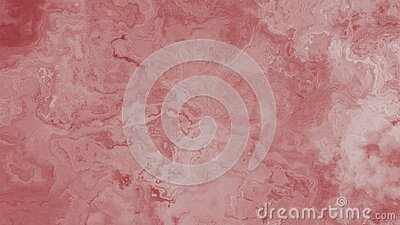 Soft Pink Artistic Shades & Blurs Background Abstract