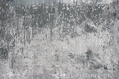 Grunge Background Texture, Abstract Dirty Splash Painted Wall