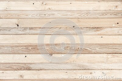 Brown wood panel texture vintage wall background natural wood patterns