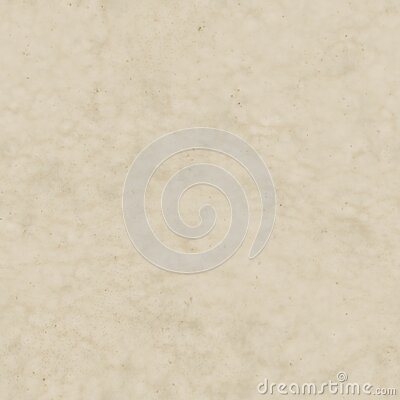 Old parchment paper grunge texture. Vintage beige brown mottled worn surface background. Seamless sepia aged smooth