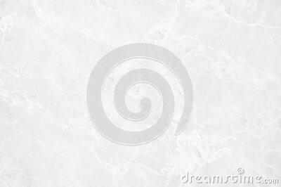 White or light grey marble stone background. White marble,quartz texture backdrop. Wall and panel marble natural pattern for archi