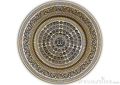99 names of the Allah