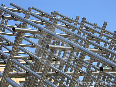Metal Construction