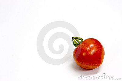 Grape tomatoe