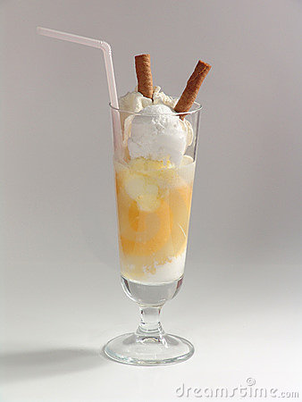 Ice Cream Cocktail 02