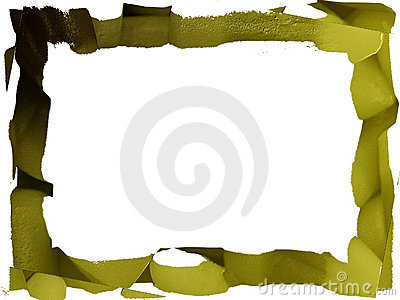 Background Olive Texture