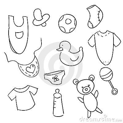 Hand Drawn Baby Icons Image20722305 besides Steam engine drawing in addition Free Coloring Pages For Boys further O Gauge Track Plans Software furthermore 184920501. on toy trains