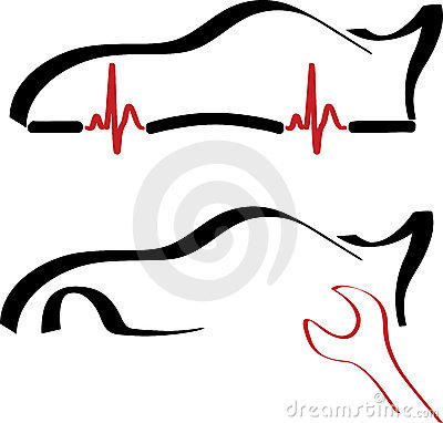 Ferrari Enzo besides Silhouette Of Racing Car For Sports Design Vector 3367132 besides Nissan Pathfinder Relays Location together with 115338 Road Sign Arrow moreover Service Car Logo Image21917461. on suv illustration