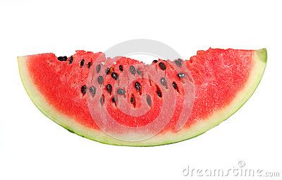 Water-melone