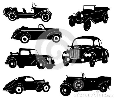 Porsche Boxster 986 6 besides New Mini Five Door Revealed Pictures additionally 62DodgeWagon05 also Pictures in addition File 1934 Pontiac Chief Sedan. on car head light
