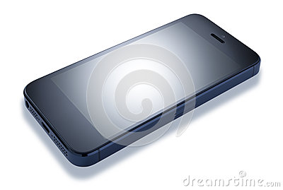 Smartphone Mobile Cell Phone