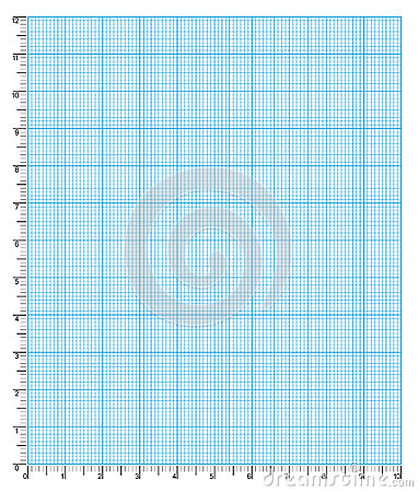 engineering graph paper mm