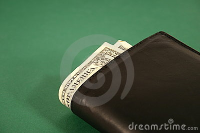 Money Purse III