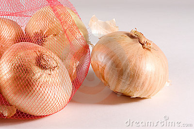 Onion Group