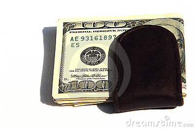 Money Clip II