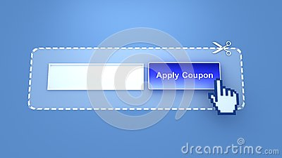 Apply Coupon