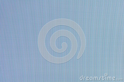 lcd screen texture background