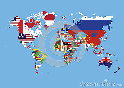 World map no country names american maps big world map no country names 93 globe with world map no country names gumiabroncs Choice Image