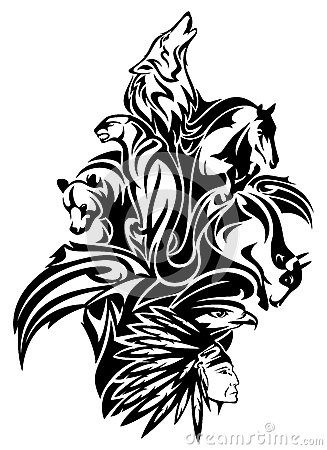 Super Auto Mechaniker besides File Tribal Leo Tattoo further Faith Family Friends likewise Easy Calligraphy furthermore Royalty Free Stock Image Simple House Line Art Image7266766. on bear time