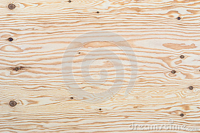 Detail texture of plywood
