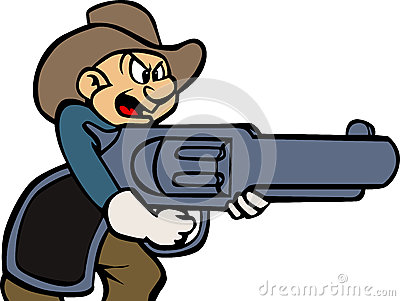 Pimp 20clipart likewise Cartoons tiere moreover Cartoons additionally Cartoon Cowboy Holding Gun Image37964427 further Stock Illustration Cartoon Cap. on cartoon hat