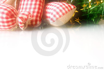 Christmas background 5