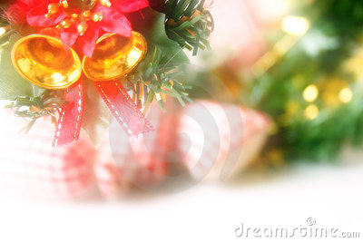 Christmas background 7