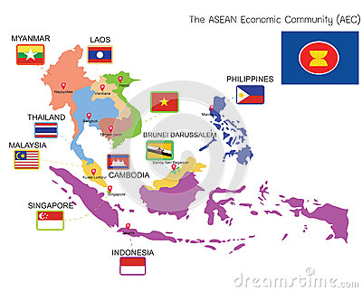 asian countries in world map with Aec Asean Map Image40294386 on Flags further Four Asian Tigers Powerpoint Template likewise India Naan further Asia Maps History also Governance.