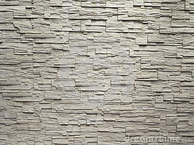 stone tile texture. Interesting Tile Intended Stone Tile Texture