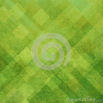 Abstract bright green background design and texture
