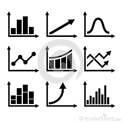 Black Moor Goldfish Drawing in addition Business Infographic Graph Icons Set Vector Image43893892 also Cartoon by behrendt on the luxembourg european council and margaret thatcher 1980 En B5ffa4fe 509b 4c4a Ba12 E099a1240c78 as well The Daily Blog Watch Friday 31 May besides Vaca lechera dibujo para colorear gratis 1752. on information cartoon