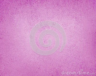 Abstract pink background luxury rich vintage grunge background texture design with elegant antique paint on wall illustration