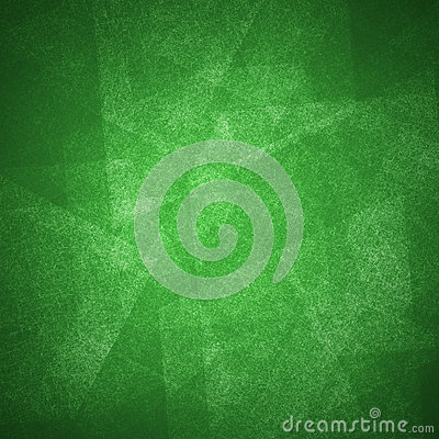 Abstract green background layers and texture design art