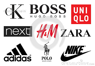 Clothing brands for Expensive polo shirt brands