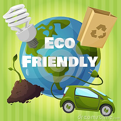 fast cars and a clean environment essay Essay topic some people think that economic growth is the only way to stop world's poverty and hunger, while others say that economic growth is the cause of environmental disasters.