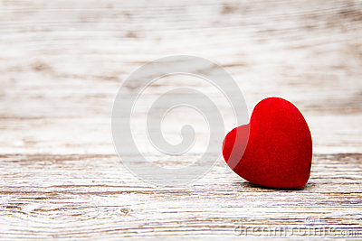 Valentines Background, Heart wood, Valentine day love