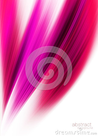 Red purple Advanced modern technology abstract background