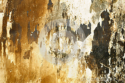 Grunge abstract wall texture and background