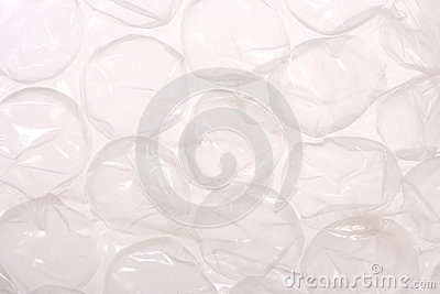 Bubblewrap abstract macro
