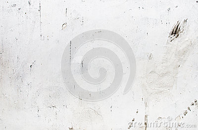 Grunge dirty concreate texture background.