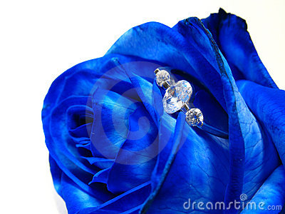 size stackable blue shop diamond ext jewelry ring gold view rings product metal handmade rose