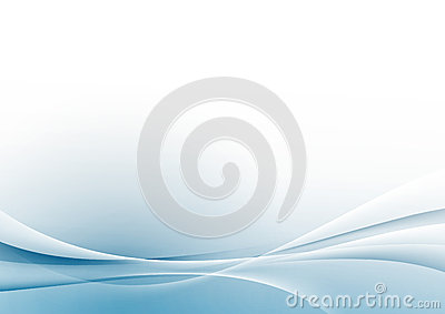 Abstract modern swoosh white border lines background layout