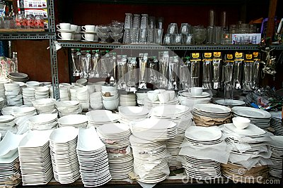 Kitchen Utensils For Sale In Manila