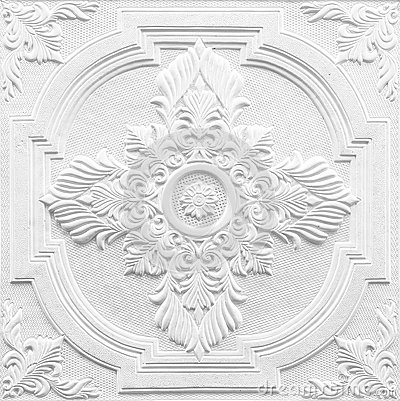 1000 Images About Ceilings And Ceiling Patterns On Pinterest