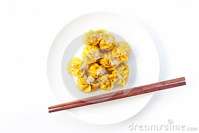 Dim Sum, Chinese Food, chinese steamed dumpling