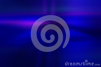 Abstract composition, color futuristic background