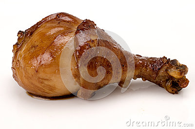 Chicken Leg Drumstick