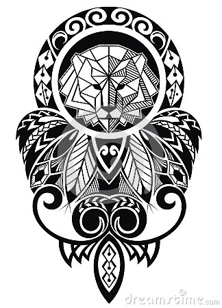 565905509396501653 together with Tattoo Design With Lion Image61058674 as well Shark Coloring 03 together with triplediamondtattoo likewise Rcnry5rKi. on tattoo