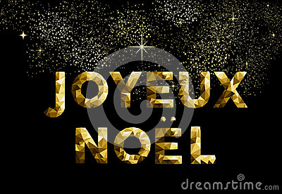 merry christmas french joyeux noel france country